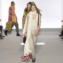 哥本哈根時裝周如何推動環保北歐時尚-時尚圈
