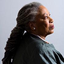 諾貝爾文學獎得主托妮·莫里森Toni Morrison去世 享年88歲 -星話題
