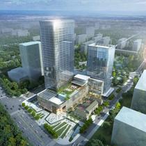 """""""臻精致美""""— 凱賓斯基亞洲區新動向 亞洲區新項目將在令人興奮的目的地揭幕-生活資訊"""