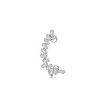 张天爱佩戴ARTE Sparkler Twist系列精灵耳骨夹-品牌新闻