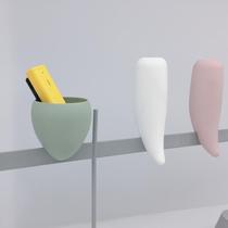 最夯时尚单品 搜狗AI录音笔炫彩版 示范彩色高级感-家居