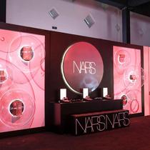 NARS 25周年暨ORGASM 2019限量系列發布 愉悅蔓延 美到顫抖-最熱新品