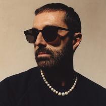 "Giambattista Valli談他和H&M的合作:""我在意的與其說是時尚,不如說是風格""-時尚圈"