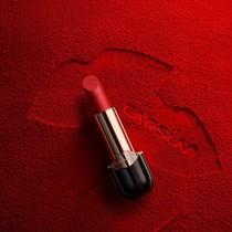卡姿蘭絲絨唇膏新色上市,妝出八面人生-品牌新聞