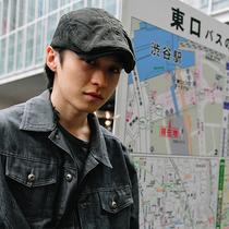 東京時裝周SS20的最佳街頭時尚DAY2-時尚街拍