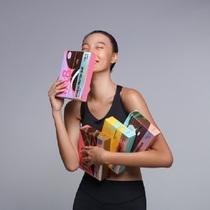 2019冬季流行瘦身秘訣 ffit8輕體代餐產品幫你健康幸福瘦-生活資訊