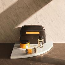 Acqua di Parma帕爾瑪之水剃須系列全新升級 優雅享受意式剃須儀式-最熱新品