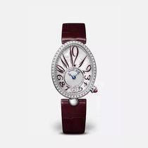 想入手一款时髦腕表?可以看看这些-摩登腕表