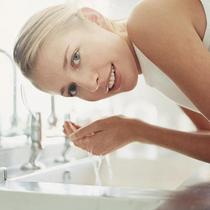 特殊时期,脸也需要勤洗吗?-护肤&美体