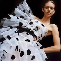 疫情結束后 想穿上最美的裙子去見你-衣Q進階