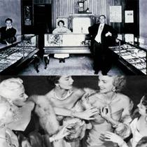 云赏【纽约传奇】 海瑞温斯顿再现瑰丽稀世珠宝绝代风华之彩宝篇-行业动态