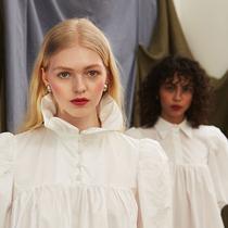 在抗击新冠肺炎中需要你支持的6个品牌-时尚圈