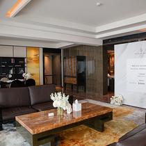 廣州四季酒店攜手Vera Wang打造「2020年摯愛婚禮沙龍」-生活資訊