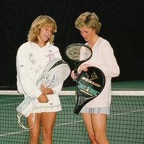 网球裙可远远不止是Instagram一时潮流那么简单-风格示范