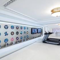 华为全球最大旗舰店在上海南京东路开门迎客-生活资讯