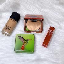夏季彩妆,你的包包里还缺少什么-彩妆