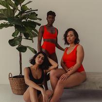 可持续泳衣是居家度假的环保必备用品-家居