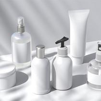 为什么美妆包装那么难回收?-护肤&美体
