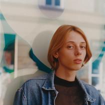 全世界50名年轻开拓者分享他们对未来的希望-时尚圈