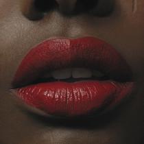 口罩,是否会导致口红的终结?-彩妆