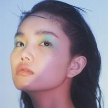 生物黑科技会是护肤行业的未来吗?-护肤&美体