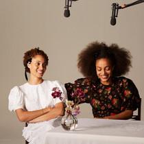 Simone Rocha成为H&M新任合作设计师-时尚圈