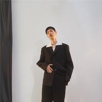Ambush創意總監Yoon Ahn的下一步大動作-設計師聚焦