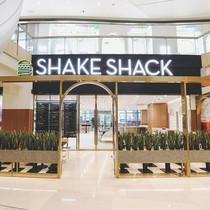你好,國貿! 4月26日,SHAKE SHACK 與你相約北京 CBD-生活資訊