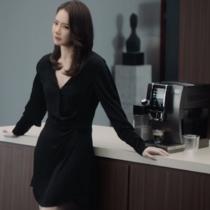 咖啡機領軍者德龍新品上市,攜手戚薇于上海K11暢談生活本意 -生活資訊