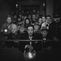 Wes Anderson新電影《法蘭西特派》除了神仙陣容,還有哪些看點?-我們愛電影