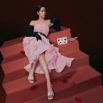 心動符號 璀璨綻放 羅杰·維維亞 2021 七夕限定系列-時尚圈