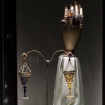 Dolce&Gabbana 杜嘉班納 2021 高級定制系列發布 – 威尼斯-行業動態