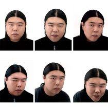 SHANG XIA任命設計師Yang Li為時裝創意總監-時尚圈