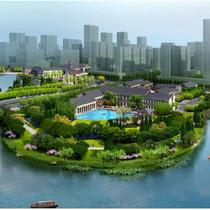 平湖萬怡酒店正式開業  萬怡品牌繼續于浙江省拓展布局-生活資訊