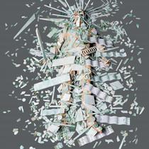 """何云昌以翡翠為材 試煉世人金石之心 山中天藝術中心大型裝置新作展覽""""千重影——何云昌個展""""-生活資訊"""
