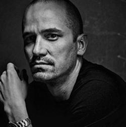 摄影师Maxime Poiblanc