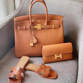 这件事,90%女人买包包时都会忽略