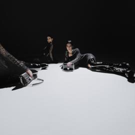 """關于Givenchy這款""""4G""""包,這里有你必須知道的一切"""