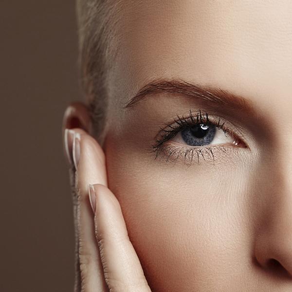 这些肌肤问题只有皮肤科医生才能帮你解决