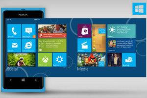 拒绝跟风iPhone 6 钟情Windows Phone的五个理由