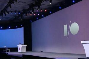 布局2015 Google明年将会在哪些领域发力?