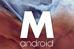 让Android更好用 容易被忽略的8个Android M小功能