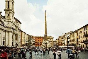 24个爱上意大利的理由