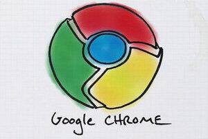 玩转Chrome OS 别忽略这些隐藏功能