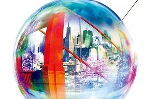 报道   互联网泡沫2.0即将来临
