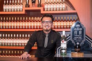 百加得传世全球鸡尾酒中国区决赛于上海圆满落幕