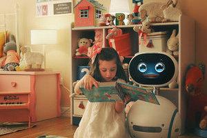 智慧无处不在 4款智能家居产品让你感受科技魅力
