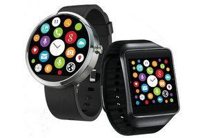 Apple Watch 3个头小却有大作为