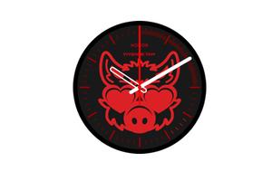 荣耀×VIVIENNE TAM推出联名设计腕表,引领科技时尚化大趋势