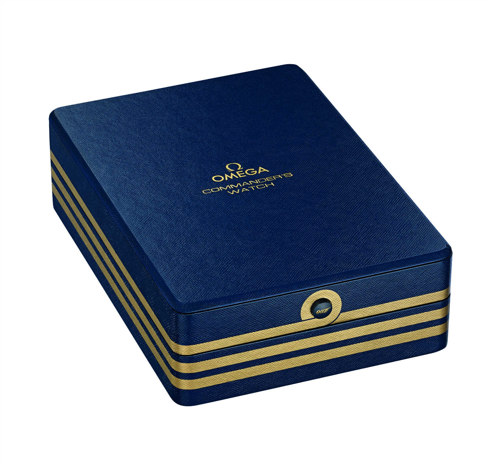 """这些精美绝伦的表盒设计 让人忍不住""""买椟还珠"""""""